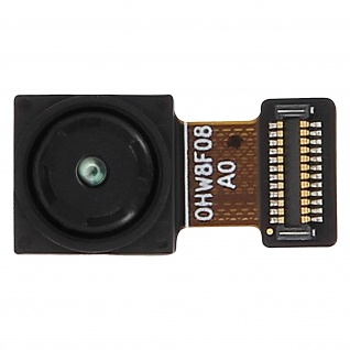 Frontkamera Modul + Flexkabel für Honor 9, Ersatzteil für Reparatur