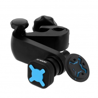 Autohalterung Tablet Adapter SecureLock Mobilis U.Fix Car Tablet Kit