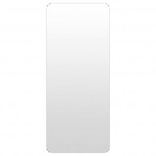 9H Härtegrad Glas-Displayschutzfolie Motorola Moto G 5G Plus ? Transparent