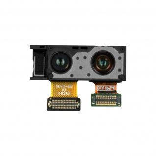 Frontkamera Modul + Flexkabel für Huawei Mate 30 Pro, Ersatzteil für Reparatur