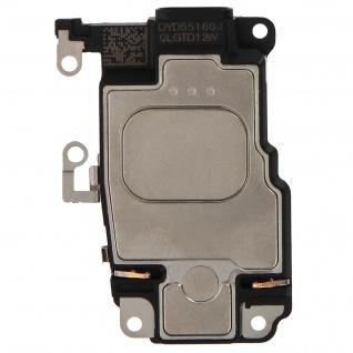 Ersatzteil Lautsprecher Modul Klingel Buzzer für Apple iPhone 7