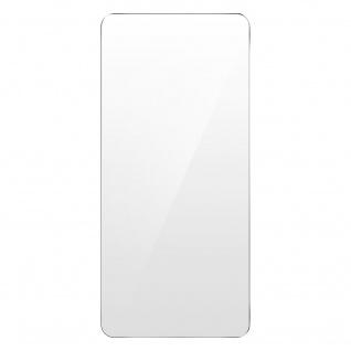 9H Härtegrad Glas-Displayschutzfolie Xiaomi Mi 11 Lite â€? Transparent
