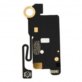 WiFi Antenne Modul Ersatzteil für Apple iPhone 5S
