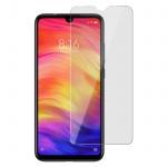 Flexible Displayschutzfolie, 0, 2mm Folie Xiaomi Redmi Note 7 - Transparent