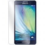 Bruchsichere Displayschutzfolie aus Hartglas für Samsung Galaxy A5