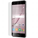 Ultradünne bruchsichere Displayschutzfolie aus Hartglas für Huawei Nova 0, 3mm