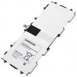 6800 mAh Samsung AA1D813t/7-B Austausch-Akku für Samsung Galaxy Tab 3 10.1