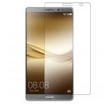 Ultradünne bruchsichere Displayschutzfolie aus Hartglas für Huawei Mate 8 0, 3mm