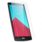Ultradünne bruchsichere Displayschutzfolie aus Hartglas für LG G4 0, 3mm