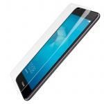 Ultradünne bruchsichere Displayschutzfolie aus Hartglas für Honor 5C 0, 3mm