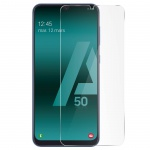 Flexible Displayschutzfolie by 3MK, 0, 2mm Folie Galaxy A50 - Transparent