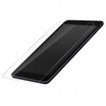 Mocca Universal 9H Displayschutzfolie ultra dünn für 8'' Tablets - 0.33 mm