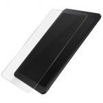 Mocca Universal 9H Displayschutzfolie ultra dünn für 10'' Tablets - 0.33 mm