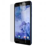 Ultradünne bruchsichere Displayschutzfolie aus Hartglas für HTC U Play 0, 3mm
