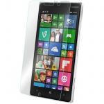 Displayschutzfolie aus Hartglas für Nokia Lumia 830 0, 3mm