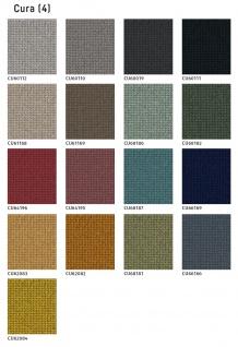 Bürostuhl Sedus Stoll Quarterback QB 102 MA Netz Auswahl Farbe Optionen