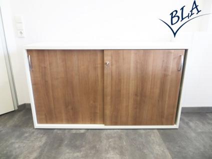 Schiebetürenschrank Pendo Vari Edo 1 1-2 OH 160 x 72 x 44 cm Auswahl Farbe Optionen