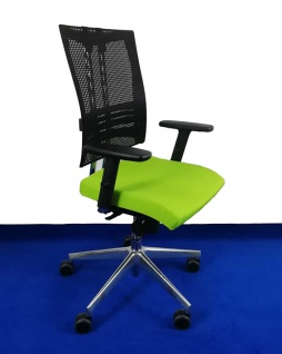 Bürostuhl Grün günstig & sicher kaufen bei Yatego