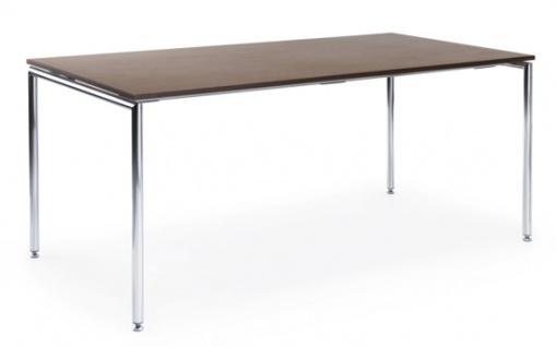 Tisch 160 X 80 Cm Günstig Online Kaufen Bei Yatego