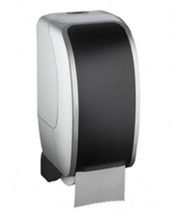 Toilettenpapierspender Metzger Cosmos Auswahl Farbe Optionen