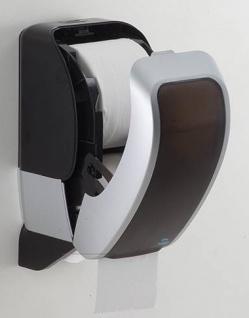 Toilettenpapierspender MTG Kosmos weiss - Vorschau 2