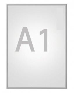 Klapprahmen Maul Standard Format A1
