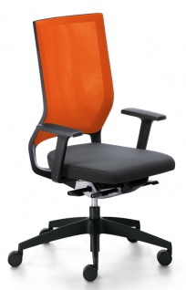 Bürostuhl Sedus Stoll Quarterback QB 1020 MA Netz Auswahl Farbe Optionen