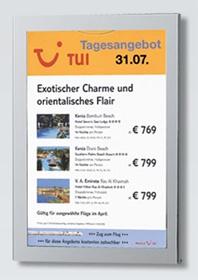 Infoträger Theo Kerkmann Dortmund Top News A3