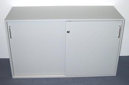 Schiebetürenschrank Pendo Vari Edo 2 OH 100 x 80 x 60 cm Auswahl Farbe Optionen