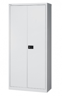 Stahlschrank BSL Ehingen 5 OH 92 x 195 x 40 cm Auswahl Farbe Optionen