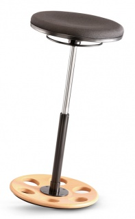 Stehhilfe Sitag Swss Style Pro Sit G 1012 Auswahl Farbe Optionen