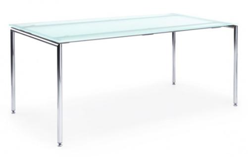 Tisch 140 80 Günstig & Sicher Kaufen Bei Yatego