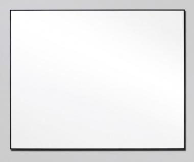 Whiteboard Lintex Erst Lone 150 x 120 cm Auswahl Farbe Optionen