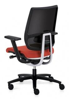 Bürostuhl Sedus Stoll Swing Up SU 1020 Netz Auswahl Farbe Optionen