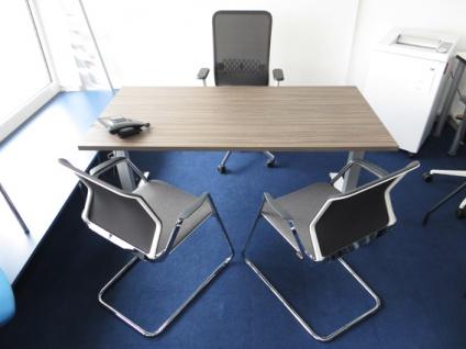 Schreibtisch elektrisch höhenverstellbar Pendo Polar Top 180 x 80 cm Auswahl Farbe Optionen