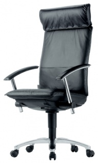 Chefsessel GMR Teiger 8 UP Auswahl Farbe Optionen