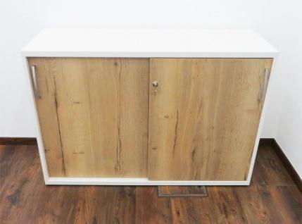 Schiebetürenschrank Pendo Vari Edo 1 1-2 OH 140 x 72 x 44 cm Auswahl Farbe Optionen