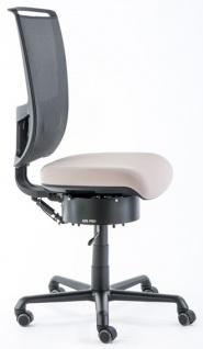 Bürostuhl Pending Air 1704 Pro Auswahl Farbe Optionen