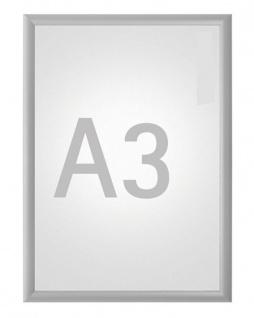 Klapprahmen Maul Standard Format A3