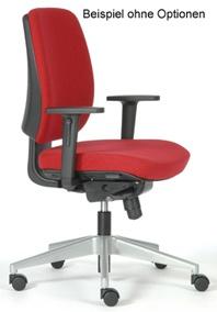 Bürostuhl Rovo Chair Office Ecco HR Auswahl Farbe Optionen