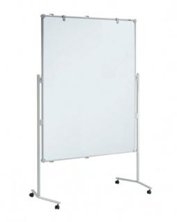 Präsentationstafel Maul Pro Whiteboard