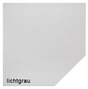 EDV-Eckplatte HMB 120 cm 45 Grad Rostock Auswahl Farbe Optionen
