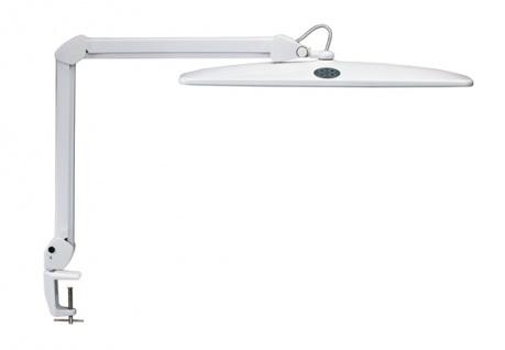 LED-Design Tischleuchte Maul Work dimmbar