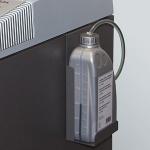 Spezialöl 1 Liter für Aktenvernichter