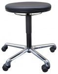 Bürohocker Sitag Pro Sit G 0012 Auswahl Farbe