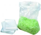 Einwegplastiksack für Aktenvernichter 1
