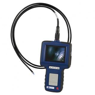 Industrie - Endoskop PCE-VE 320N