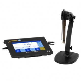 Wasseranalysegerät PCE-BPH 10
