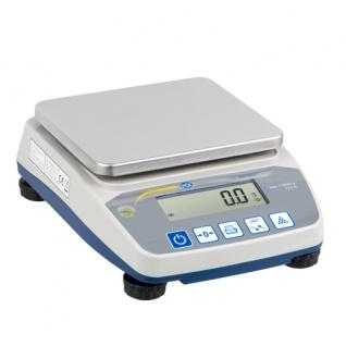 Industriewaage PCE-BSH 6000