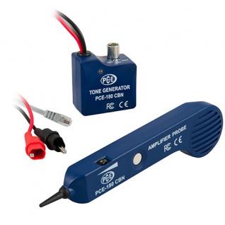 Kabelsucher PCE-180 CBN